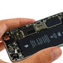 Baterai Ini Bikin iPhone 6 Tahan Seminggu