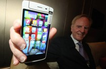 Kisah Sculley: Memecat Steve Jobs & Membelot Bikin Android Murah