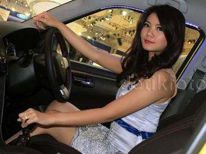 Ini Tips Berkendara Aman dan Nyaman Bagi Remaja