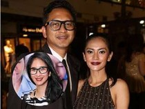 Tyas dan Shinta Bachir Muncul di BAP RA, Novita Angie Terseret Perceraian Masayu