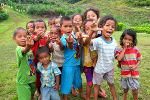 Demi Pariwisata, Rizal Ramli Minta Rakyat Indonesia Belajar Senyum