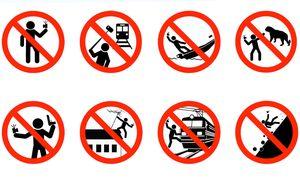 Memprihatinkan, Banyak Korban Tewas Karena Selfie