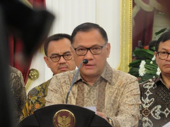 Ini 5 Paket Kebijakan Bank Indonesia September I