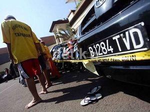 Waspadai Penjualan Mobil Bekas Curian Ber-STNK Palsu, Ini Dampaknya