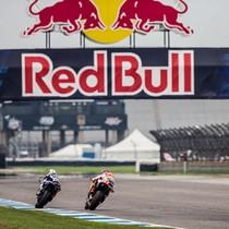 Austria Akan Gelar MotoGP di 2016, Indianapolis Absen