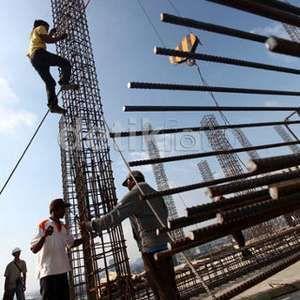 Di Kawasan Industri Ini akan Dibangun 2 Hotel Senilai Rp 240 Miliar