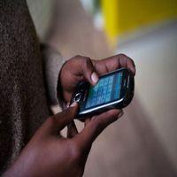 Aplikasi Pelacak Nomor Ponsel Tak Dikenal