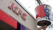 7 Fakta Soal Colonel Sanders KFC yang Belum Diketahui Banyak Orang