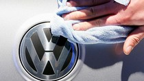 Skandal Emisi, VW Terancam Denda Triliunan