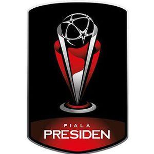GBK Jadi Prioritas Venue Final Piala Presiden, Opsi Lain di Bali