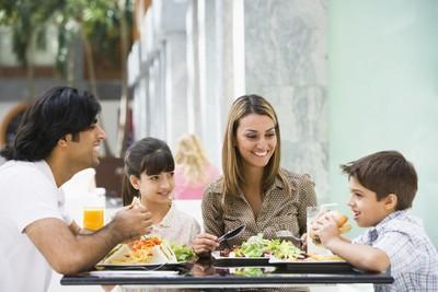 Digetok Harga Usai Wisata Kuliner, Jangan Sampai Deh!