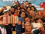 Pelatihan Sosial Media Kader PKB Ditutup