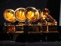 Menebak-nebak Nominasi Grammy Awards 2016