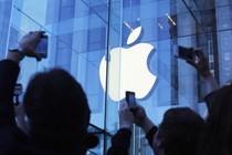 Perusahaan Ini Jadi Korban Ambisi Mobil Pintar Apple