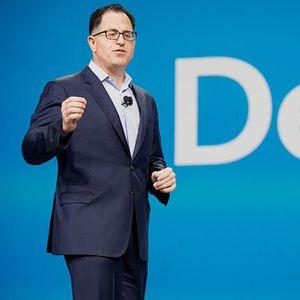 Michael Dell: Jadilah Besar atau Pulang Saja ke Rumah