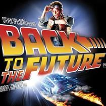 Teknologi Back to the Future yang Jadi Kenyataan