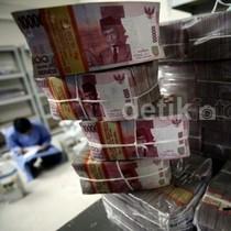 Ayo Daftar, Masih Ada KUR Rp 2 Triliun Berbunga 12% dari Bank Mandiri