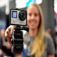 Bingung Pilih GoPro Hero4 atau Sony A5100