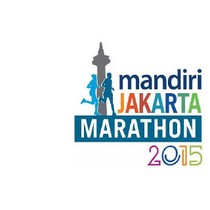 Jakarta Marathon 2015 Sudah Lebih Berkembang