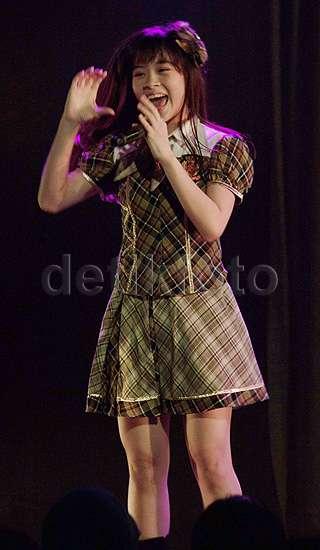 Yuk, Intip Pertunjukan Teater JKT48 Khusus Anak-anak dan Perempuan!