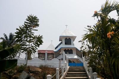 Limalas, Desa Cantik di Raja Ampat yang Terdampak Kabut Asap