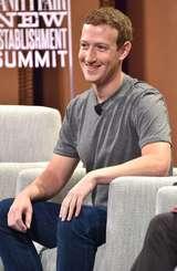 Menu Sarapan Orang Kaya Dunia, Mark Zuckerberg Hingga Jack Dorsey