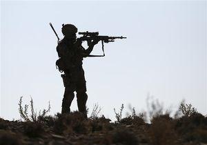 Blogger Sepakat Perangi Paham Terorisme