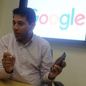 Android One 4G Kapan Masuk Indonesia, Google?