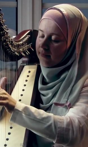 Film Dokumenter Tentang Hijab Berpeluang Masuk Nominasi Piala Oscar