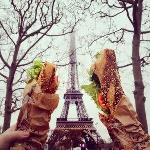 Mau Wisata Kuliner di Eropa? Ikuti 10 Tips Makan Enak Ini (1)