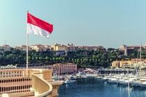 6 Keunikan Monaco, Tak Sekadar Bendera Mirip Indonesia