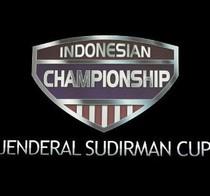Piala Jenderal Sudirman Siap Digelar Besok