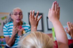 Kelompok Kristen di Melbourne Dituduh Sebarkan Ajaran di Pusat Penitipan Anak