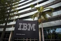 Investasi di IBM, Orang Terkaya Dunia Rugi Rp 26 Triliun