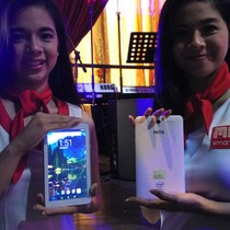 Tablet Gaming Ramah Kantong Mito