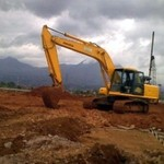 Punya Tanah 25 Are di Bali, Apakah Cocok Dibuat Homestay?