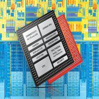 Apa Maksud dari System on Chip?