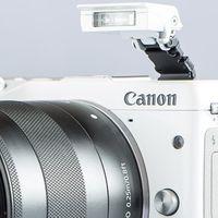 EOS M3: Jawaban Atas Kritik Pedas untuk Mirrorless Canon