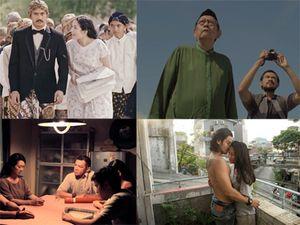 Menyimak 5 Film Terbaik FFI 2015