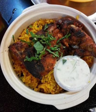 Nikmatnya Wisata Kuliner Porsi besar di Penang, Malaysia