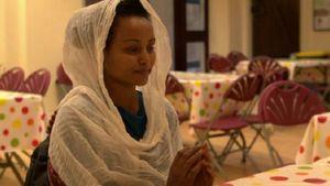 Bioskop-bioskop Inggris Tolak Tayangkan Doa