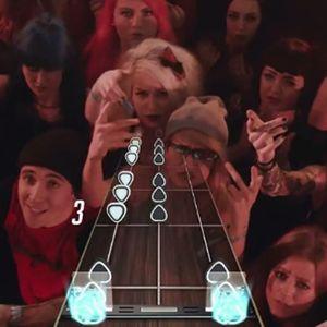 Guitar Hero Live: Sensasi Jadi Rockstar, Digilai Sampai Dicaci