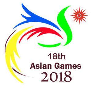 KOI Dijanjikan Pemprov DKI, Venue Asian Games Selesai Sesuai Target