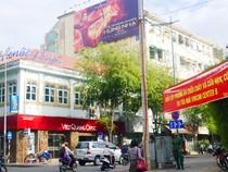 7 Tips Liburan Maksimal di Ho Chi Minh City
