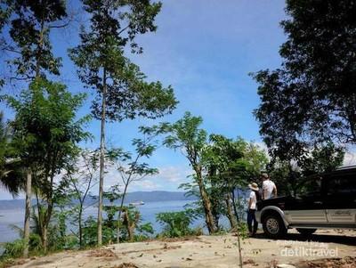 Aneka Rute Road Trip Seru Bareng Teman untuk Tahun Depan