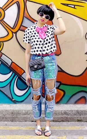 Diana Rikasari Berikan Tips Menulis Blog Agar Bisa Menghasilkan Uang