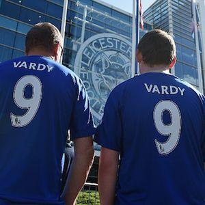 Leicester City Adalah Kita