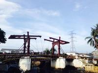 Jembatan Si Jungkit