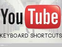 Cara Mudah Kontrol YouTube dari Keyboard