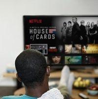 Cara Menikmati Netflix dari Berbagai Perangkat